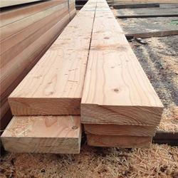 加工建筑木方,龙口建筑木方,日照双剑木材加工厂图片