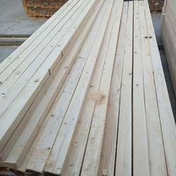 铁杉建筑木方,直销铁杉建筑木方,双剑木业(多图)图片