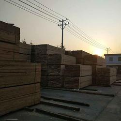 烘干木材,双剑建筑木方,烘干木材厂家图片