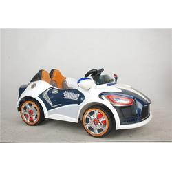 长武县童车玩具、顽皮娃娃、顽皮娃娃儿童童车玩具图片