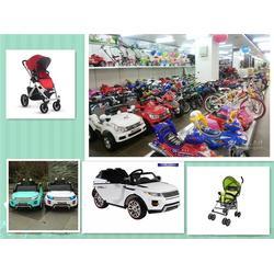 克山县儿童玩具、顽皮娃娃儿童玩具、顽皮娃娃(优质商家)图片