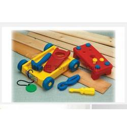 玉树县儿童玩具|顽皮娃娃儿童玩具汽车|顽皮娃娃(优质商家)图片