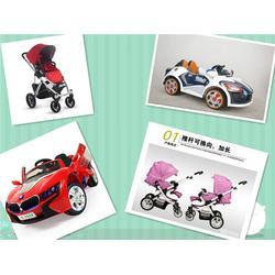 顽皮娃娃(图)、顽皮娃娃儿童玩具汽车、新乡市儿童玩具图片