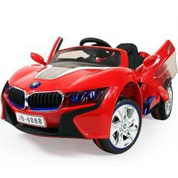 尉氏县童车玩具、儿童童车玩具电动、顽皮娃娃(优质商家)图片