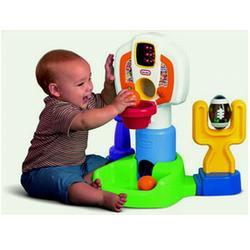 顽皮娃娃儿童玩具汽车,天门市儿童玩具,顽皮娃娃(查看)图片