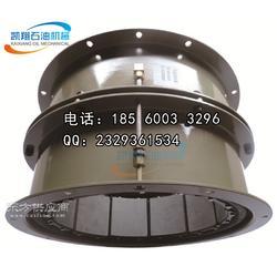 CB气胎离合器12CB350图片