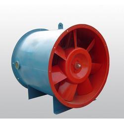 博沃空调设备公道,双速排烟风机生产厂家,唐山双速排烟风机图片