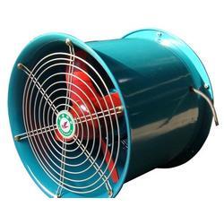 济宁防爆式轴流风机,防爆式轴流风机厂家,买空调设备到德州博沃图片