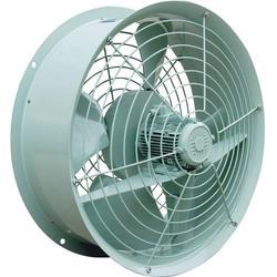 屋顶轴流风机哪家便宜、屋顶轴流风机、博沃空调设备(查看)图片