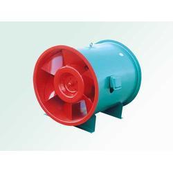 博沃空调设备经久耐用、双速排烟风机厂家、双速排烟风机图片