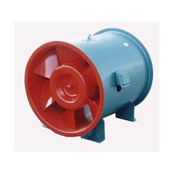 黑龙江双速排烟风机、博沃空调设备、双速排烟风机报价图片