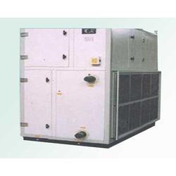 立式空调机组直销,黑龙江立式空调机组,博沃空调设备品质高图片