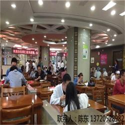 餐饮管理系统_咸阳餐饮管理_卉美餐饮管理(查看)图片