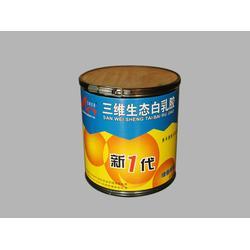 丰硕伟业化工(图)、白乳胶厂家、郑州白乳胶图片