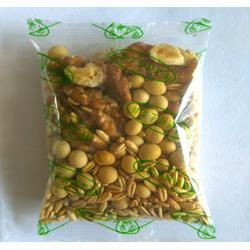 豆浆包,【现磨豆浆包代工】,贵州豆浆图片