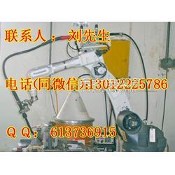 川崎点焊机器人型号,川崎点焊机器人厂家保养图片