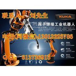 川崎激光机器人养护,川崎激光机器人报价图片