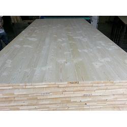 建筑木方供应商-双剑木业(在线咨询)-德州建筑木方图片
