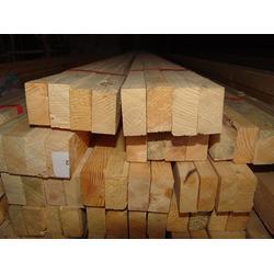 建筑木方单价,日照双剑木材加工厂,建筑木方