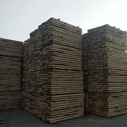 供应烘干木材-烘干木材-建筑方木厂家图片