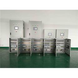 大弘自动化 恒温恒湿控制柜定制-恒温恒湿控制柜图片