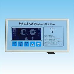 大弘自动化(图)、风淋室控制器定做、无锡风淋室控制器