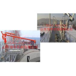定量装车鹤管质量好-恒丰鹤管(在线咨询)鞍山定量装车鹤管图片