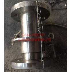 山东恒丰机械-加油机拉断阀生产厂家-咸宁加油机拉断阀图片
