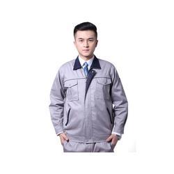 旭博贸易、劳保服厂家、劳保服图片