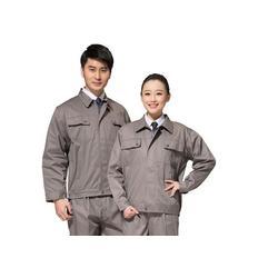 武汉工作服|电焊工作服|旭博贸易(优质商家)图片