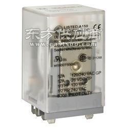 优质代购8965R05S2接触器图片