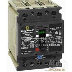 专业销售美商断路器EGB26030长期供应图片