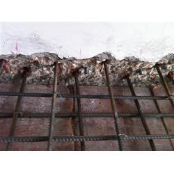 咸宁现浇楼板、武汉高师傅施工队、混凝土现浇楼板厂家图片
