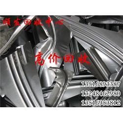 铝材收购电话-顺发回收中心值得信赖-武义收购电话图片
