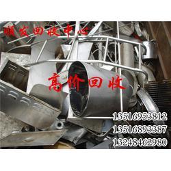 家電回收-義烏回收-順發回收中心值得信賴圖片