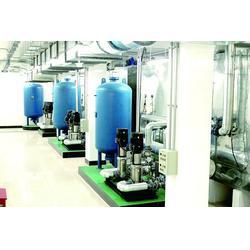 【洛阳锦程昌机械】|深圳混凝土浆水处理设备一套多少钱图片