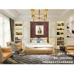 昌平隐形床、隐形床厂家、梦想改造家(多图)图片