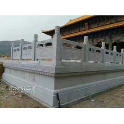 汉白玉栏板现货加工 青石栏板图设计