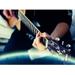 福州吉他培训学校|福州天籁之音琴行|福州吉他培训图片