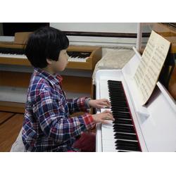 福州鋼琴培訓-福州鋼琴培訓學校-福州樂器培訓(優質商家)圖片