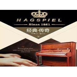 福州钢琴培训|福州天籁之音琴行|福州钢琴培训中心图片