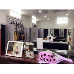 福州钢琴-福州天籁之音琴行-福州钢琴专卖店图片