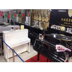 福州钢琴培训老师,福州天籁之音琴行,福州钢琴培训图片