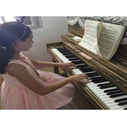 福州钢琴培训班多少钱,福州天籁之音琴行,福州钢琴培训图片