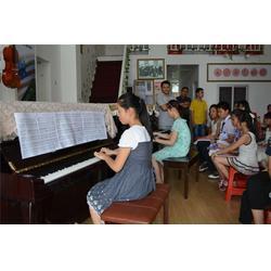 福州钢琴培训哪家好、福州钢琴培训、福州钢琴培训中心(查看)图片
