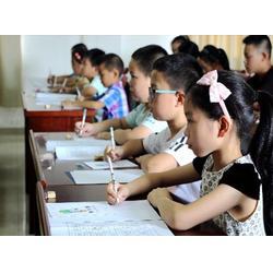 福州硬笔书法暑假班_福州硬笔书法_天籁之音硬笔培训(查看)图片