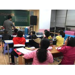 福州硬笔培训学习 福州硬笔培训机构(在线咨询) 硬笔培训图片