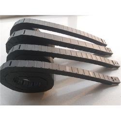 众鼎机床附件(图)、河北尼龙拖链、尼龙拖链图片