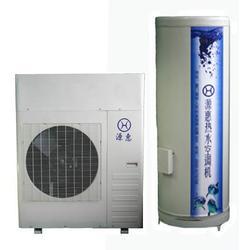 云南热水器、空气源热泵热水器、厦门源惠科技(优质商家)图片
