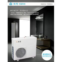 厦门源惠科技(图)、热水器销售、湖里热水器图片